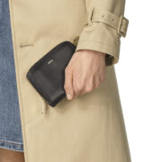 キャッシュレス時代の頼れる財布たち|COMPACT WALLET